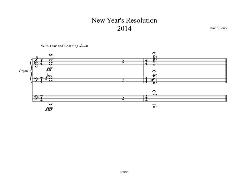 New years 2014